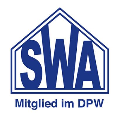 Verein Selbstbestimmtes Wohnen im Alter (SWA) e. V.